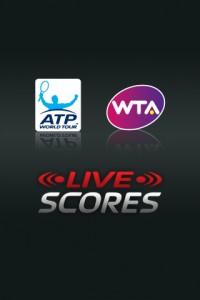 ATP/WTA App